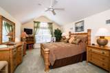 916 Grist Mill Ct - Photo 26