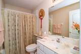 916 Grist Mill Ct - Photo 27