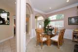 916 Grist Mill Ct - Photo 7