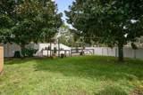 238 Lige Branch Ln - Photo 25