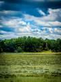 104 Twin Lakes Ct - Photo 4