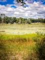 104 Twin Lakes Ct - Photo 6