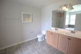 208 Straw Pond Way - Photo 16