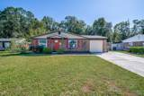 8518 Canton Dr - Photo 1