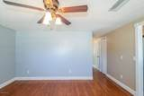 8518 Canton Dr - Photo 10