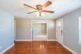8518 Canton Dr - Photo 11
