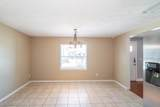 8518 Canton Dr - Photo 12