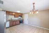 8518 Canton Dr - Photo 14