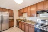 8518 Canton Dr - Photo 16