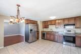 8518 Canton Dr - Photo 17