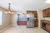 8518 Canton Dr - Photo 18