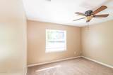 8518 Canton Dr - Photo 19