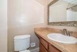8518 Canton Dr - Photo 20