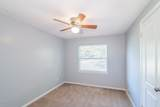 8518 Canton Dr - Photo 21
