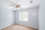 8518 Canton Dr - Photo 22