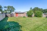 8518 Canton Dr - Photo 23