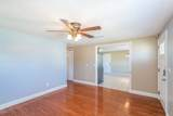 8518 Canton Dr - Photo 4