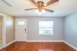 8518 Canton Dr - Photo 6
