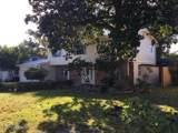 5526 Ghormley Rd - Photo 2