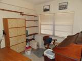 902 6TH Ave - Photo 15