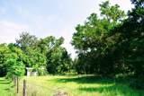 248 Peniel Church Rd - Photo 1