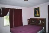 248 Peniel Church Rd - Photo 13