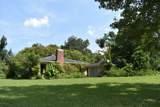 248 Peniel Church Rd - Photo 15