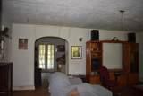 248 Peniel Church Rd - Photo 8