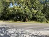 6203A Townsend Rd - Photo 1