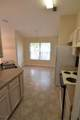 6655 Crystal River Rd - Photo 12