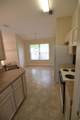 6655 Crystal River Rd - Photo 13