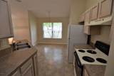 6655 Crystal River Rd - Photo 14