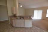 6655 Crystal River Rd - Photo 16