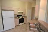 6655 Crystal River Rd - Photo 17