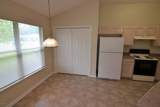 6655 Crystal River Rd - Photo 18