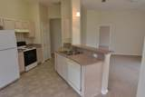 6655 Crystal River Rd - Photo 20