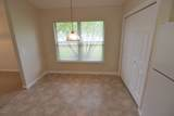 6655 Crystal River Rd - Photo 22
