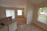 6655 Crystal River Rd - Photo 23