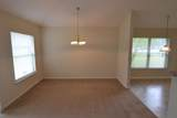 6655 Crystal River Rd - Photo 24