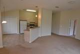 6655 Crystal River Rd - Photo 25