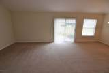 6655 Crystal River Rd - Photo 27