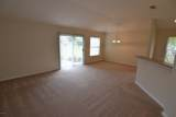 6655 Crystal River Rd - Photo 28