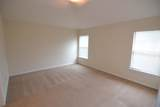 6655 Crystal River Rd - Photo 29