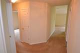 6655 Crystal River Rd - Photo 3