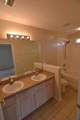 6655 Crystal River Rd - Photo 32