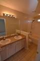 6655 Crystal River Rd - Photo 33
