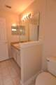 6655 Crystal River Rd - Photo 35
