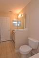 6655 Crystal River Rd - Photo 36