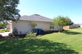 6655 Crystal River Rd - Photo 37