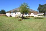 6655 Crystal River Rd - Photo 38